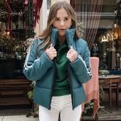 """Інтернет-Магазин """" Доступні ціни, модний та якісний одяг"""" Куртки, !!!"""