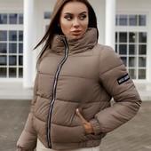 Топовые куртки 2020 реал фото внутри