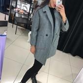 """Інтернет-Магазин """" Доступні ціни, модний та якісний одяг"""" Пальто!!!"""