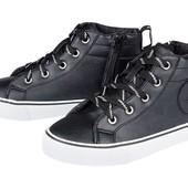 Демисезонные и термо ботинки Lupilu Pepperts по супер цене!