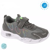 цена закупки Стильные кроссовки известного бренда тм Boyang