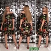 Літні плаття 2020!