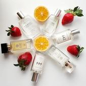 Номерная парфюмерия. Духи известных брендов