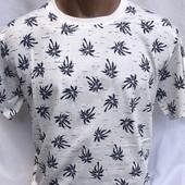 Мужские футболки, спортивные штаны в наличии + сбор! Недорого