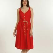 СП сарафаны ,платья Divine срочный выкуп 28.05