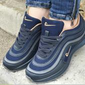 Новый Сбор!!! Суперовые, очень легкие кроссовки.