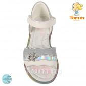 Детская и подростковая обувь Tom.m_ Bi&Ki. Размеры 25-41.