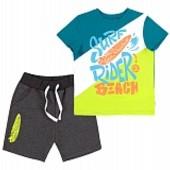 СП детская одежда Бемби коллекция лето и другие