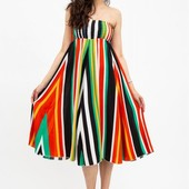 Новинки!!! Летние платья и сарафаны, много моделек!!!