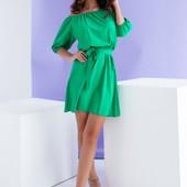 Распродажа!! Легкие платья разных размеров