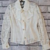 Сп Огромный выбор блузки, рубашки для самых модных!!! Быстрый сбор!