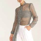 Блузи, сорочки з довгим рукавом. Доставка від 500 грн. безкоштовна.