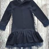 Обновлённые школьные платья,блузы,костюмы.быстрый сбор