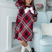 Шикарные обновочки для модных школьниц!!