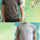 Детские и подростковые футболки для мальчиков