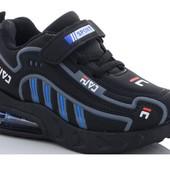 Крутые кроссовки. Стильная моделька. Размеры 25-36