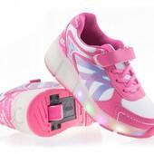 Взуття за вигідними цінами шкіра натуральна та еко
