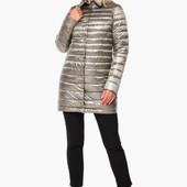 Супер класные курточки по супер цене. Зима. Осень-весна. Мужские и женские. Детские Германия
