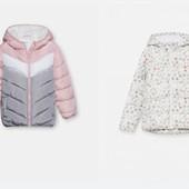 Польские куртки Sinsey! Выкупаю, присоединяйтесь! Свитшоты, регланы, пижамки и т.д. Цены супер!
