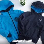Пайты тёплые, жилетки,двухсторонние куртки,ветровки,быстрый сбор и остатки