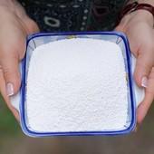 Перкарбонат натрію (кисневий відбілювач), виробник Турція