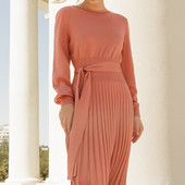 Осінні сукні