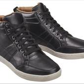 Livergy премиум 41-42-43-44-45-46 ботинки от немецкого бренда из Германии