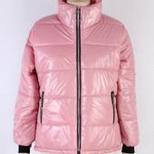 Куртка женская 42-50р.