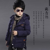 Нереально крутые и стильные куртки для мал и дев,супер выбор, быстрый сбор и остатки