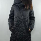 Куртка 44-46 последний размер!!!