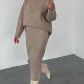 Новиночки!костюм ,платье ,батал ,норма ,штаны пальто