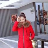 ❄️⛄⚡Новинка-2020!!!⚡❄️Зимние отличные курточки-пальто, качество бомба!!!