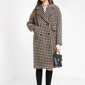Женская одежда Stimma -40%!!Осенняя коллекция