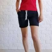Женский костюм футболка+ шорты. Супер цена!!!! Есть остатки, размер уточняйте