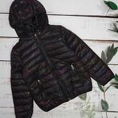 Куртки Glo-Story 110-160 рр., GMA-1818