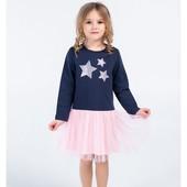 Якісний одяг для дітей ТМ Vidoli! Ставка сп 25 грн!