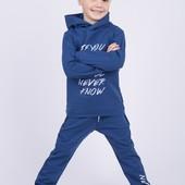 ТМ Hart. Качественная и стильная детская одежда.