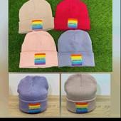 Крутые шапки деткам с любимыми героями!Супер цена !Качество отличное!Много наличия!