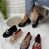 Обувь от производителя! Отменное качество! Быстрая отправка