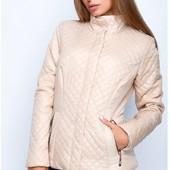 курточка 250 грн, размер 40,42, Украина