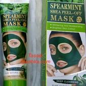 Эффективные маски для лица : очищающие, антивозрастные, отбеливающие и т.д. Быстрый сбор!!!
