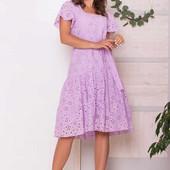 Платье женское летнее. Новинки от Arizzo. Доставка бесплатная.