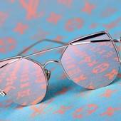Любые женские очки по 35 грн. Яркие и красивые. Постоянной выкуп новых моделей.