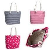 Крутые текстильные сумки Podium. Выкуп и есть в наличии!!