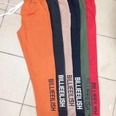 Сбор, есть замеры!!! Яркие спортивные брючки в 12 цветах. Быстро улетают, давайте соберём)))