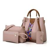СП крутых сумок,есть остатки, большой выбор