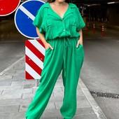 Сарафан платья костюми женские . Лето 2021.