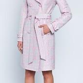 Женские пальто и куртки 44-54р. Крутое качества. Только оригинал. Цены 185-300 грн. Выкуп 1-3 дня.