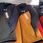 Любимые Деми куртки!!!