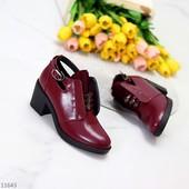 Туфли, ботинки,кроссы,мокасины,лоферы, быстрый сбор, остатки,натур кожа, замш